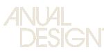 anualdesign